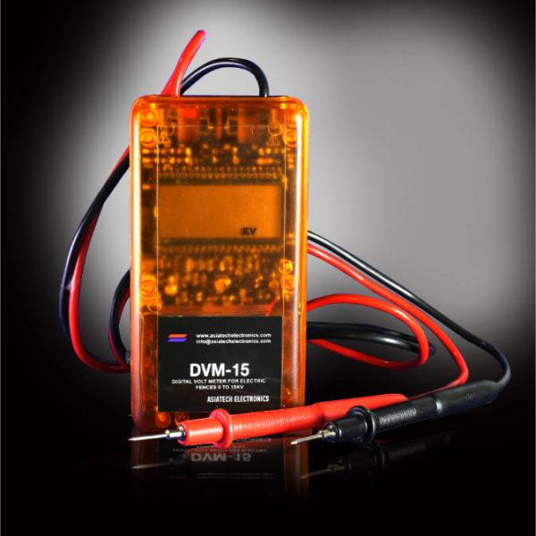 asiatech-digital-volt-meter