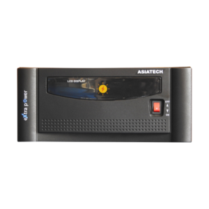 asiatech-solar-inverter