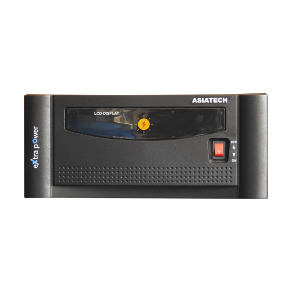 asiatech-solar-inverter