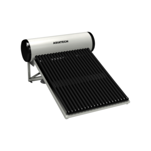 asiatech-solar-water-heater