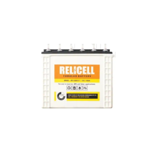 relicell-150ah